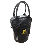 5998 Leatherette Practise Ball Bag