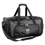 6089 Legacy Patrons Holdall