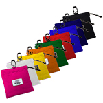 6155 Neo Gift Pouch Bag
