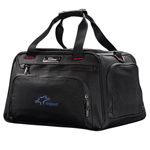 7055 Titleist Professional Duffel Bag